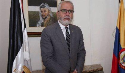 La Corte Constitucional de Colombia revisa el TLC con Israel por las protestas de Palestina