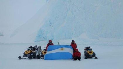 ¿Por qué el 22 de febrero se celebra el Día de la Antártida Argentina?
