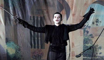 Gotham explica por fin el origen del Joker