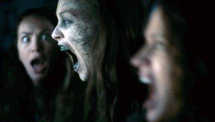 La maldición de Hill House tendrá 2ª temporada con nueva historia y personajes