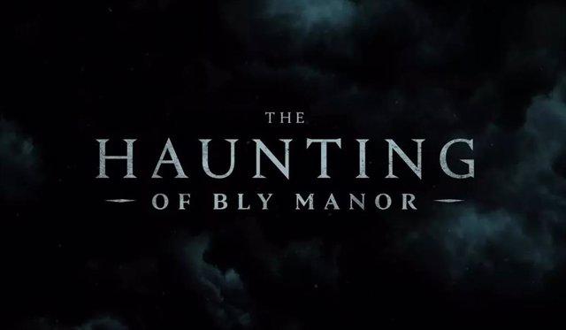 ¿Qué Es La Maldición De Bly Manor, La Secuela De Hill House?