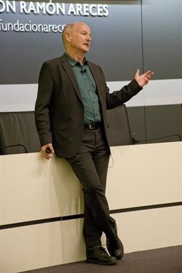 Rafael Yuste