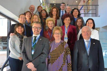La OMS y el Consejo Internacional de Enfermeras analizarán en un informe el estado de la Enfermería en el mundo