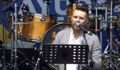 """""""Usted Nicolás, se pudrió antes de madurar"""": el aclamadísimo discurso de Daniel Habif en el 'Venezuela Aid Live'"""