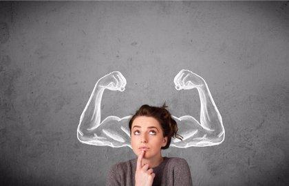 Por qué nuestras debilidades nos hacen más fuertes: cómo conseguirlo en 3 pasos