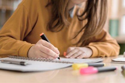 Cómo ayudar a que tus hijos terminen con éxito este curso