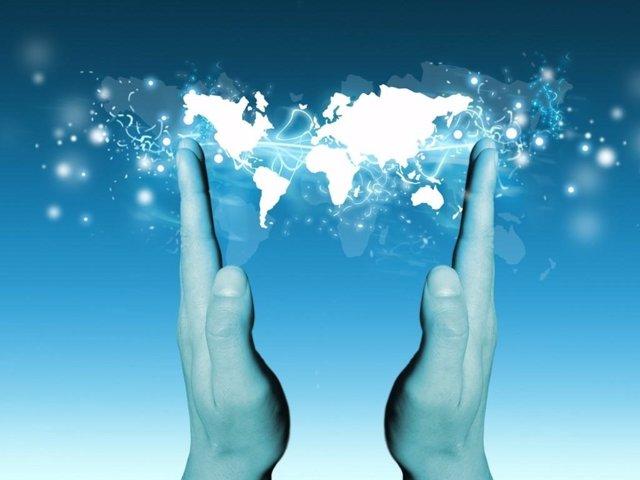 Argentina, el único país iberoamericano con libertad digital, según Freedom Hous