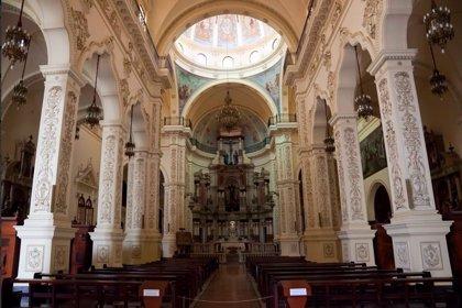 La Habana restaura el órgano más antiguo del Caribe