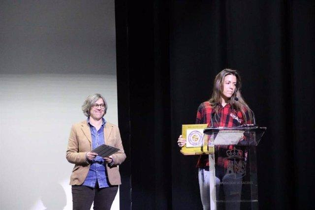 Premios Sancho IV de Casar de Cáceres