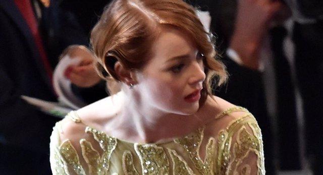 Oscar 2019: Los extravagantes regalos de lujo a los nominados