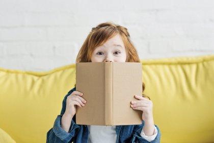 Consejos para mejorar la lectura de los niños