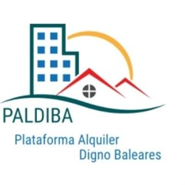 La Plataforma Alquiler Digno anuncia su presentación oficial este martes
