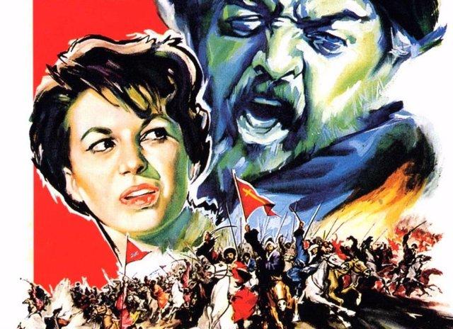 La Asociación Hispano-Rusa homenajea este miércoles al escritor Alexander Pushki