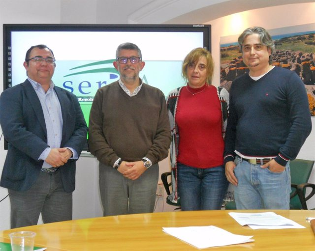 Cádiz.- Se desconvoca en el Sercla la huelga del Metal prevista en el Campo de G