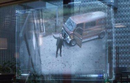 Vengadores Endgame: ¿Así escapó Ant-Man del Reino Cuántico?