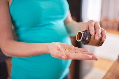 Beneficios de tomar en el embarazo docosahexaenoico, un ácido graso omega-3