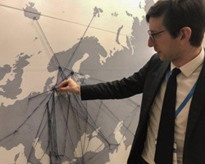 Los países europeos de la OMS se comprometen a mejorar sus repuestas ante emergencias de salud pública