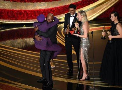Lo 6 mejores (y los 6 peores) momentos de los Oscar 2019