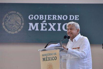 """Tras la victoria de 'Roma', López Obrador admite que en """"México, desgraciadamente, hay mucho racismo"""""""
