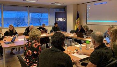 La patronal andorrana Cea demana als partits captar turistes amb més poder adquisitiu (CEA)