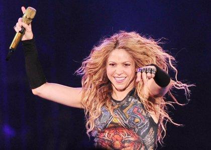 Un juez cita a Shakira el 12 de junio como investigada por presunto fraude de 14,5 millones