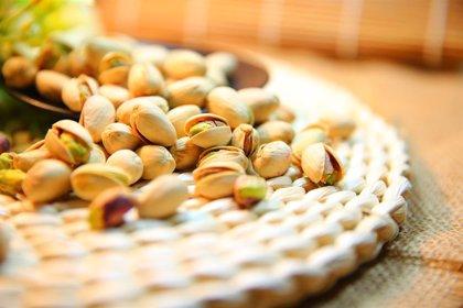 26 de febrero: Día Mundial del Pistacho, ¿conoces todos los beneficios de este fruto seco?