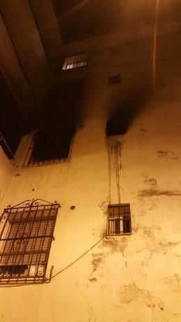 Málaga.-Equipo de gobierno propondrá moción institucional para reconocer a agent