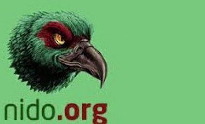 ¿Qué es el 'caso Nido' y por qué está siendo tan polémico en Chile?