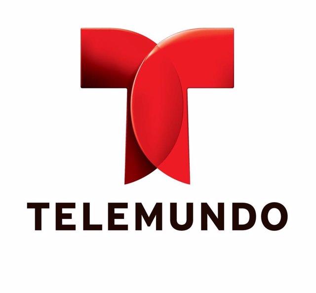 Secuestran y retienen a un peridista de Telemundo que cubría la detención y depo