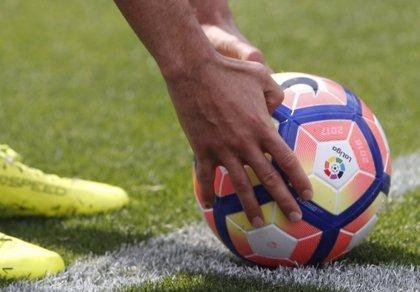 Integrantes de la selección femenina sb 17 de fútbol de Colombia denuncian acoso sexual de un técnico y un entrenador