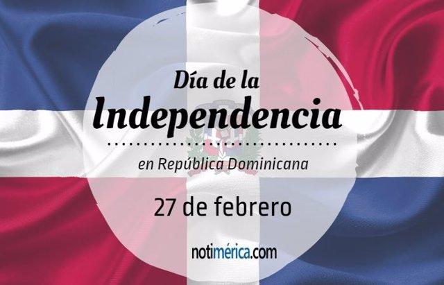 27 De Febrero: Día De La Independencia En República Dominicana, ¿Qué Motivó Esta