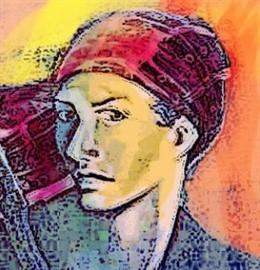 Las Mujeres de Febrero, un ejemplo de lucha por la Independencia en República Do