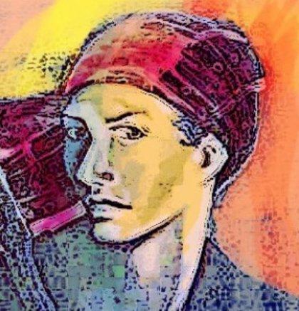 Las Mujeres de Febrero, un ejemplo de lucha por la Independencia en República Dominicana