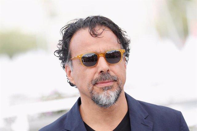 Alejandro González Iñárritu presidirá el jurado de Cannes