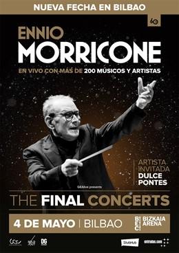 Ennio Morricone.The Final Concerts - Página 2 Fotonoticia_20190227122319_260