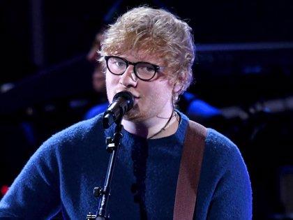 Canciones de Ed Sheeran, Ariana Grande, Bruno Mars, Maroon 5 y The Killers, consideradas pornográficas en Indonesia