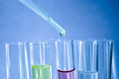 Expertos aseguran que conocer la genética de una enfermedad rara ayuda a poder llegar a tratamientos eficaces