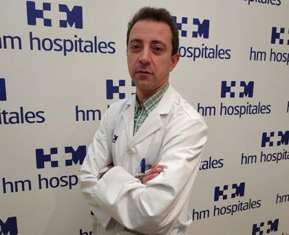 El HM CIOCC Galicia comienza un programa de detección precoz de cáncer de pulmón