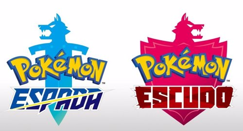 Los nuevos Pokémon España y Escudo llegarán a Nintendo Switch en exclusiva a fin