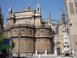 Cumbre Mundial de Turismo difunde su cita de Sevilla en México y Colombia