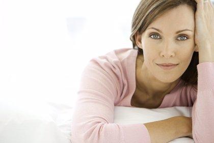 El 30% de las mujeres mayores de 40 años pueden ser madres con sus propios óvulos