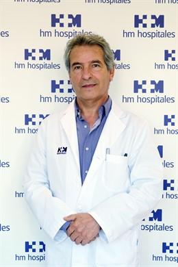 Solo el 20% de visitas urológicas son por prevención, según el Hospital HM Delfo
