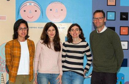 """El Virgen del Rocío de Sevilla, """"primer hospital"""" de España en estudiar una enzima que afecta a los infartos en niños"""