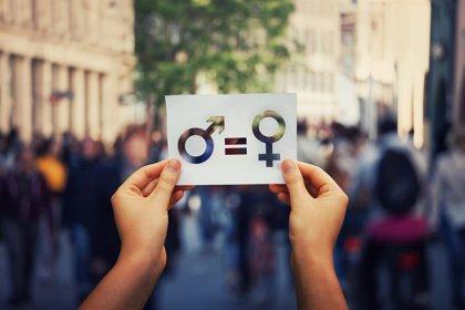 El 90% de las españolas cree que no hay igualdad de género