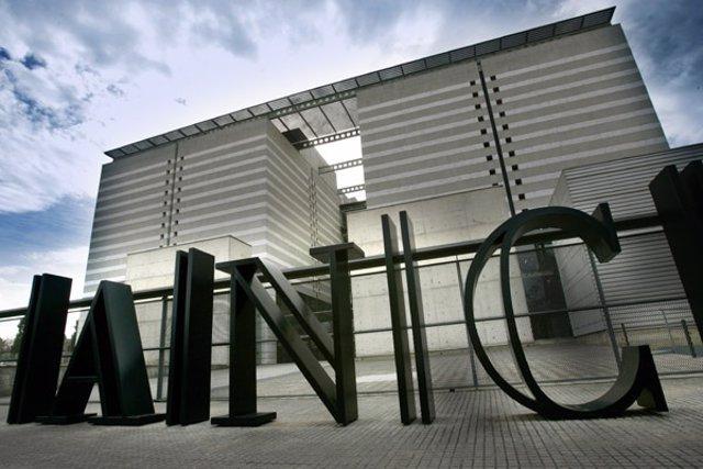 L'Arxiu Nacional de Catalunya (ANC)