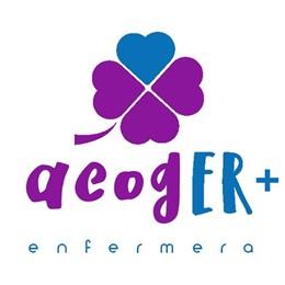 Nueve enfermeras han contactado ya con el programa 'AcogER+enfermera' para la ac