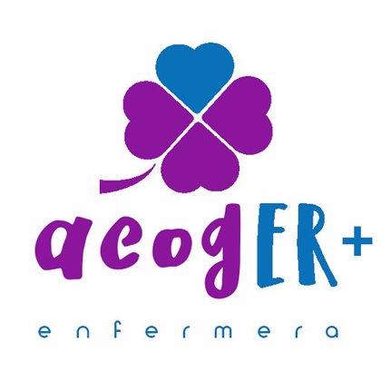 Nueve enfermeras han contactado ya con el programa 'AcogER+enfermera' para la acogida de niños con enfermedades raras