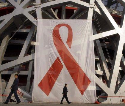 ONUSIDA insta a la acción para cambiar las leyes discriminatorias con el fin de restaurar el respeto y salvar vidas