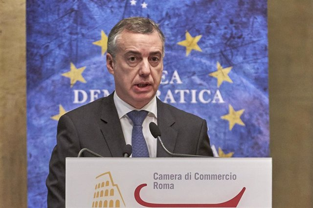Bilbao acogerá el Consejo del Partido demócrata Europeo