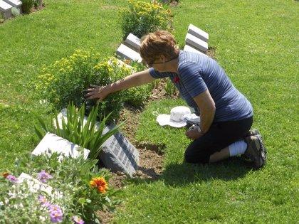 Los medicamentos radiactivos podrían ser un riesgo para los trabajadores de crematorios, según un estudio